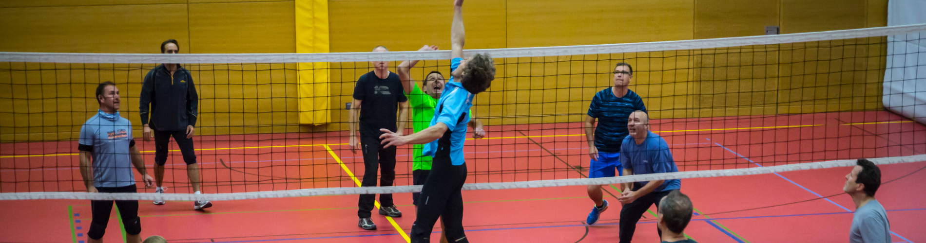 slider_skigymnastik_volleyball