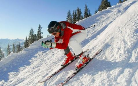 Copyright: www.saalbach.at